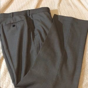 PERRY Ellis RORTFOLIO DRESS PANTS